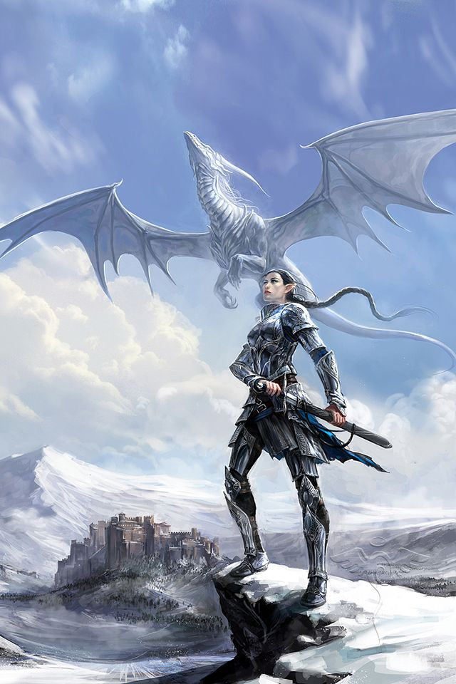 Free Download Live Wallpaper Girl For Android Download Dragon Cell Phone Wallpapers Gallery