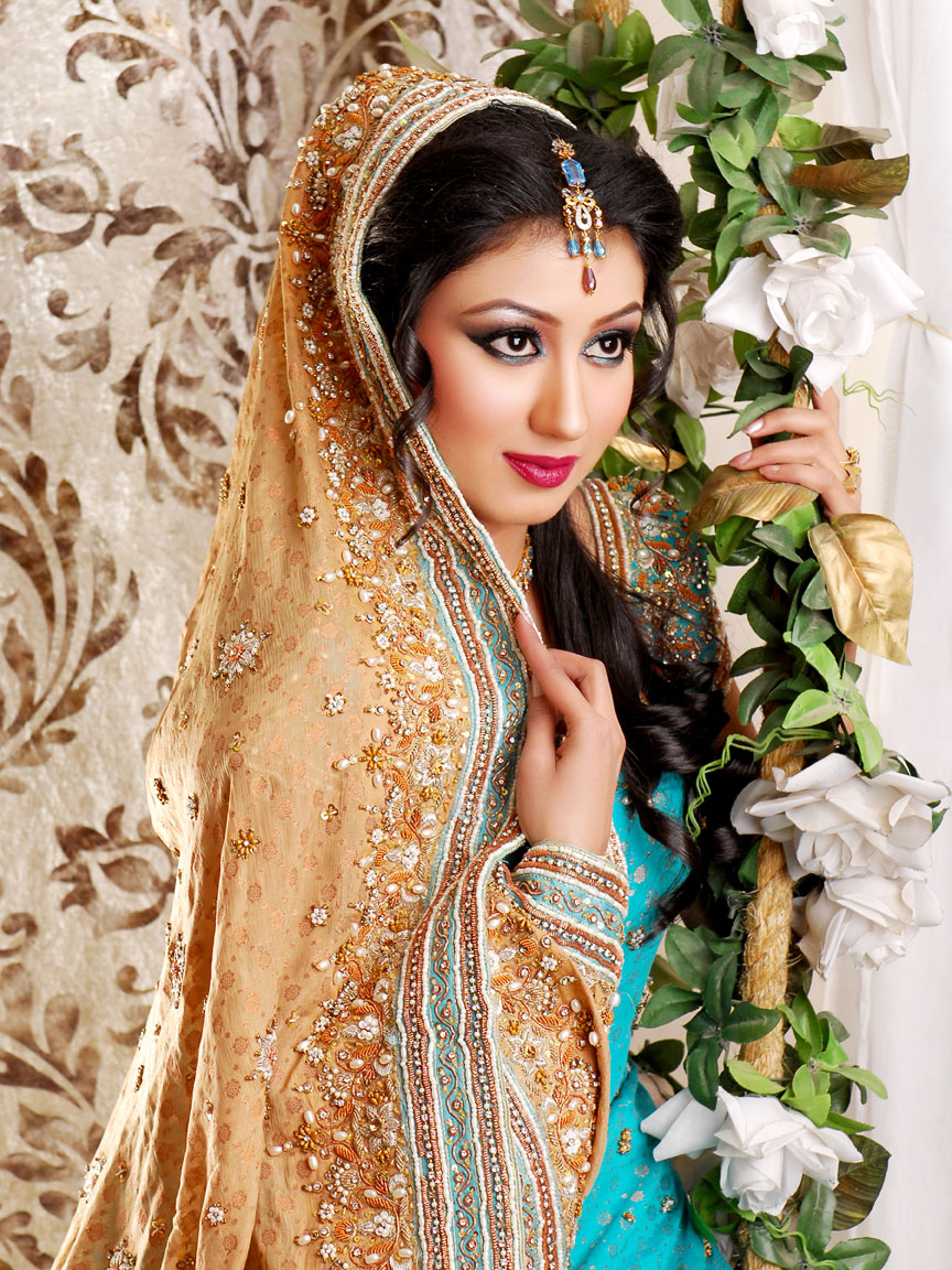 Download Dulhan Wallpaper Free Download Gallery