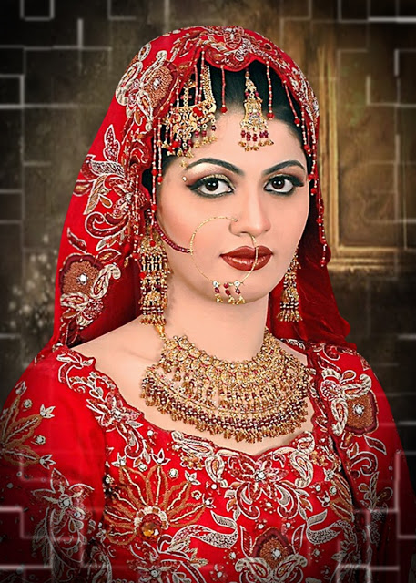 Hijab Quotes Wallpapers Download Dulhan Wallpaper Free Download Gallery