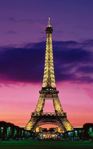 Quotes Wallpaper Free Download Download Eiffel Tower Live Wallpaper Gallery