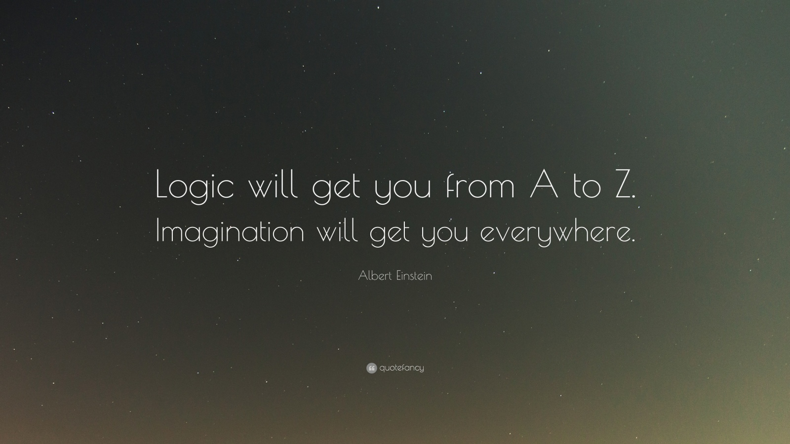 Facebook Wallpaper Funny Quotes Download Einstein Quotes Wallpaper Gallery