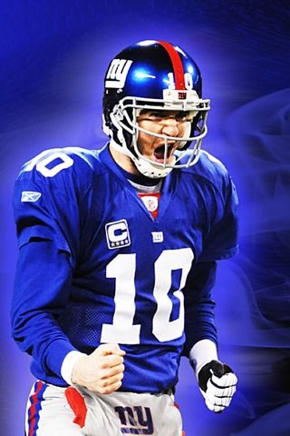 Awesome Quotes Wallpapers Hd Download Eli Manning Wallpaper Gallery