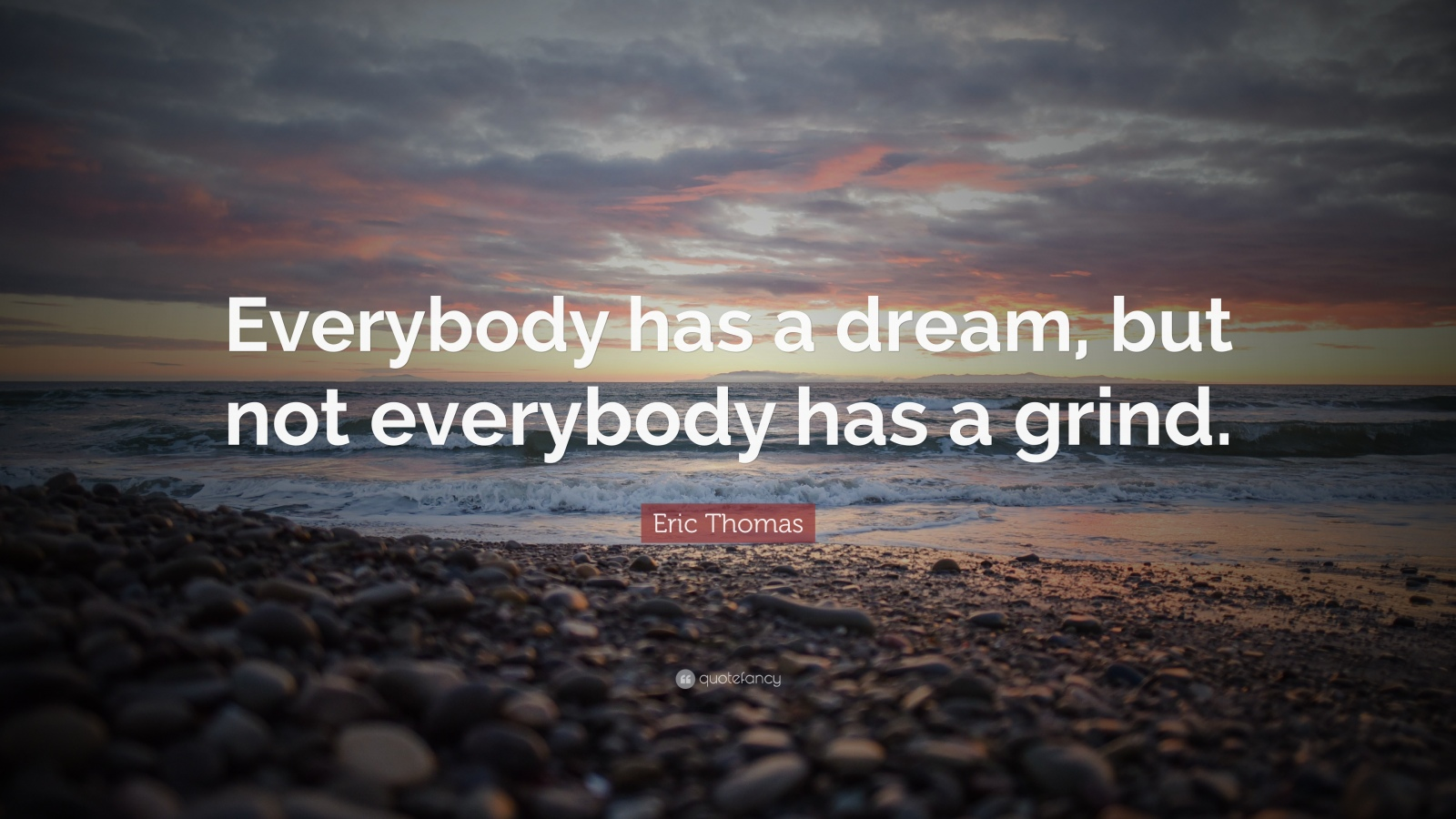 Nike Inspirational Quotes Wallpaper Download Eric Thomas Quotes Wallpaper Gallery