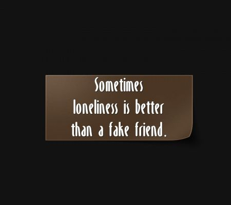 Fake Friends Quotes Wallpaper Download Fake Friends Quotes Wallpaper Gallery
