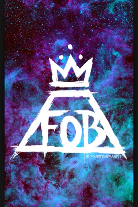 Fall Out Boy Quotes Iphone Wallpaper Download Fall Out Boy Iphone Wallpaper Gallery