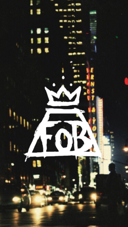 Fall Out Boy Phone Wallpaper Download Fall Out Boy Iphone Wallpaper Gallery
