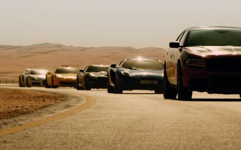 Fast And Furious Cars Hd Wallpaper Download Download Fast And Furious Cars Hd Wallpapers Gallery
