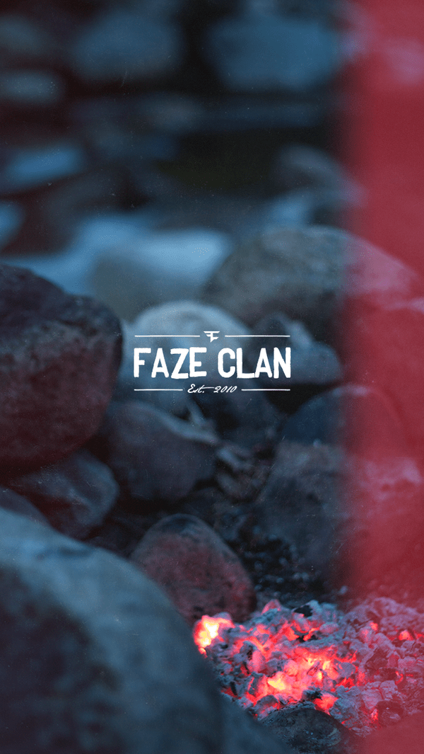 Get Live Wallpaper For Iphone Download Faze Phone Wallpaper Gallery