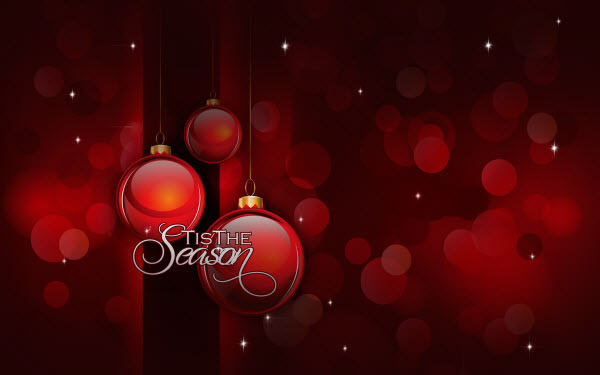 Download Free 3d Live Wallpaper For Windows Xp Download Festive Season Wallpapers Gallery