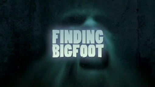 Free Download Of Love Wallpapers With Quotes Download Finding Bigfoot Wallpaper Gallery