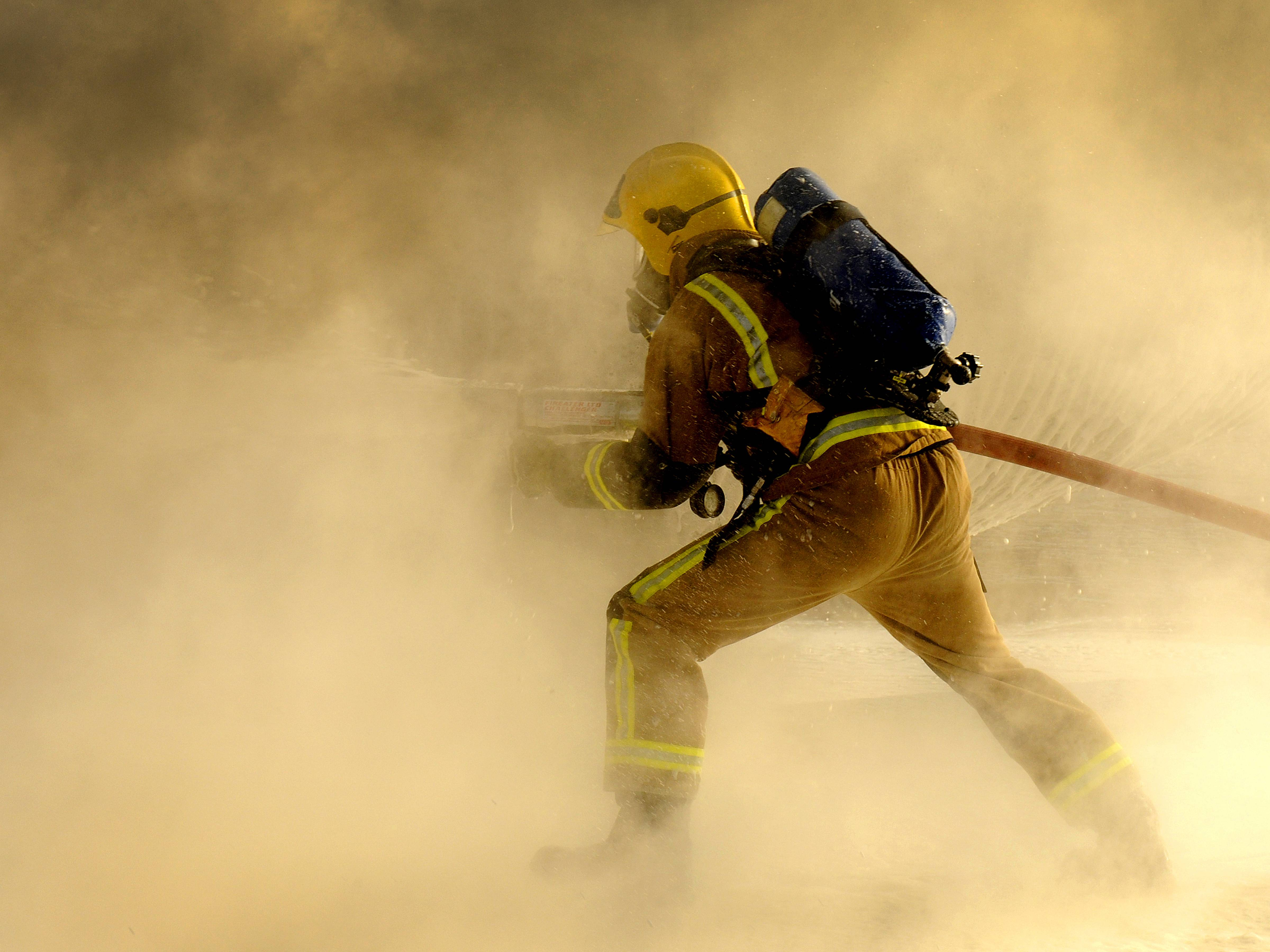 3d Wallpaper For Htc One M8 Download Firefighter Pics Wallpaper Gallery