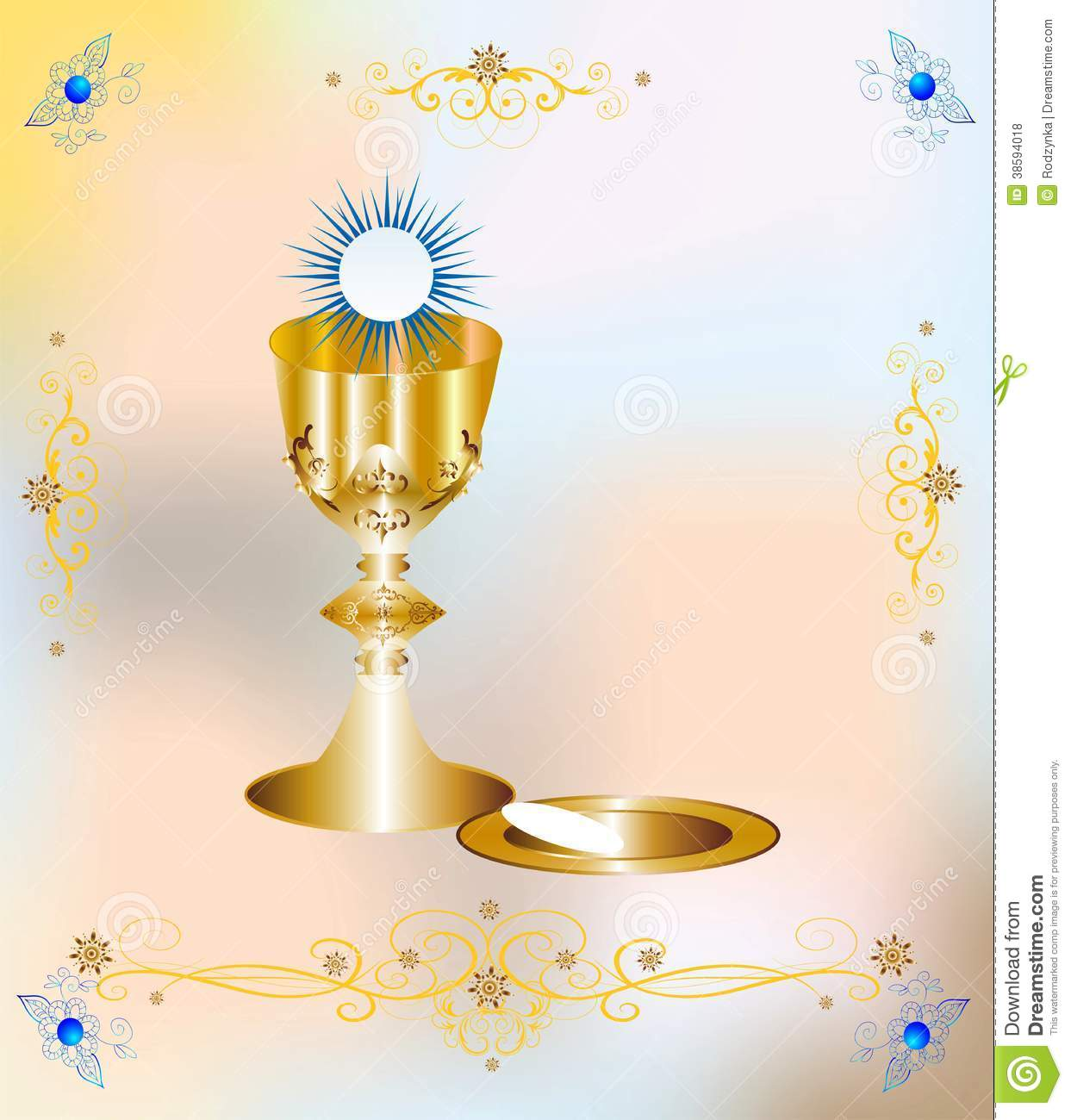 Sad Love Quotes Hd Wallpaper Free Download Download First Holy Communion Wallpaper Gallery