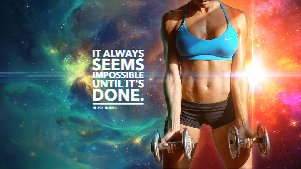Motivational Quotes Wallpaper Android Download Fitness Wallpaper Gallery