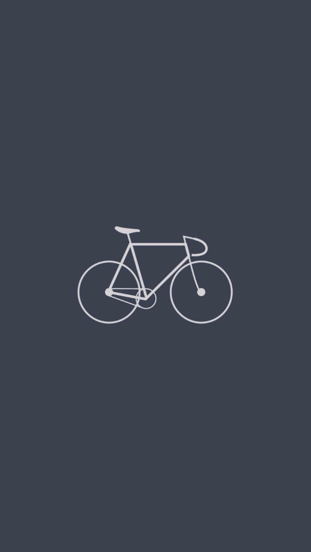 Fixed Gear Wallpaper Iphone Download Fixed Gear Bike Wallpaper Gallery