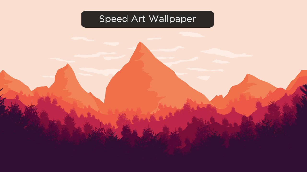 I Letter 3d Wallpapers Download Flat Wallpaper Design Gallery