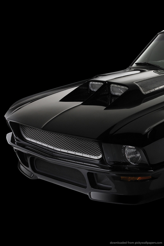 New York Rangers Iphone Wallpaper Download Ford Mustang Live Wallpaper Gallery