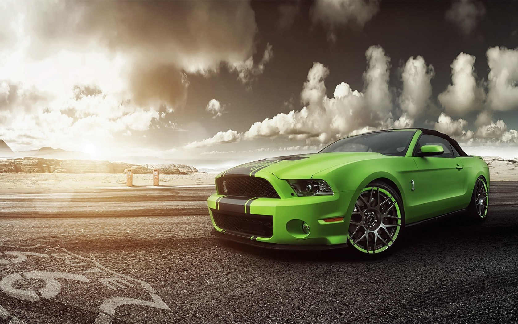 Cute Couples Cartoons Wallpapers Download Ford Mustang Shelby Gt500 Hd Wallpaper Gallery