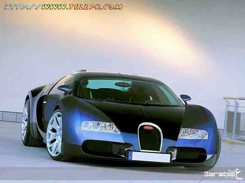 Galaxy Wallpaper For Girls Download Foreign Cars Wallpapers Gallery