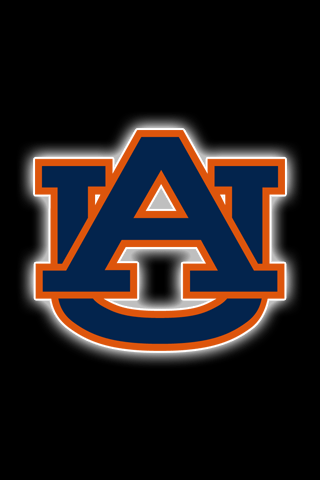 Iphone 6 3d Hd Wallpapers Download Free Auburn Football Wallpaper Gallery