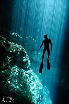 Love Animated Wallpaper For Mobile Download Free Diving Wallpaper Gallery