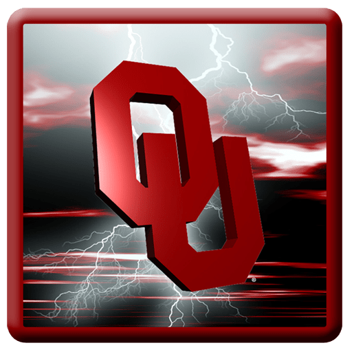 Download 3d Name Wallpapers For Pc Download Free Ou Sooners Wallpaper Gallery