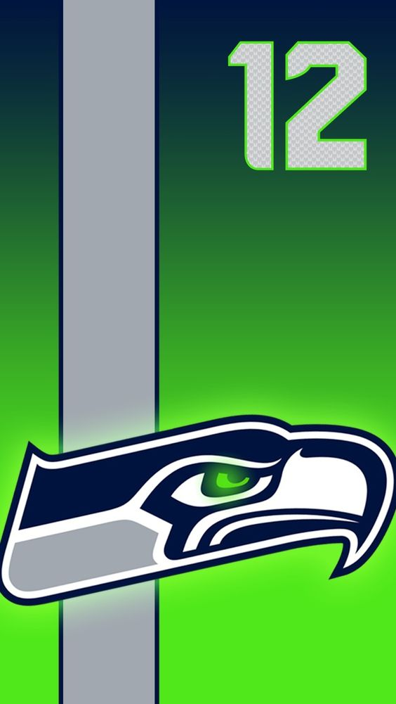 Fall Live Wallpaper Phone Download Free Seattle Seahawks Live Wallpaper Gallery