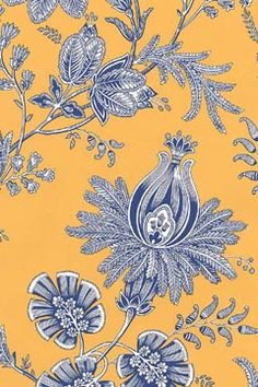 Removable Wallpaper Girls Download French Country Wallpaper Patterns Gallery