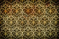 Download French Wallpaper Design Gallery