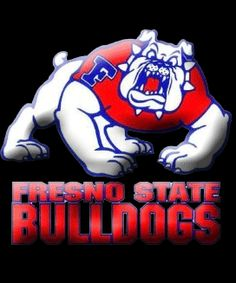 Lich King Iphone Wallpaper Download Fresno State Bulldogs Wallpaper Gallery