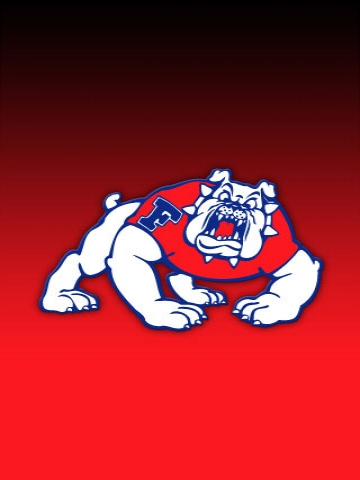 Cute Hd Mobile Wallpaper Download Download Fresno State Bulldogs Wallpaper Gallery