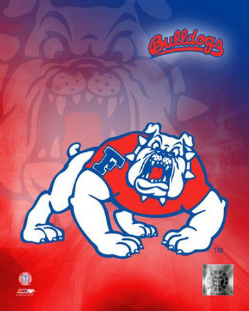 Volleyball Wallpaper Quotes Download Fresno State Bulldogs Wallpaper Gallery