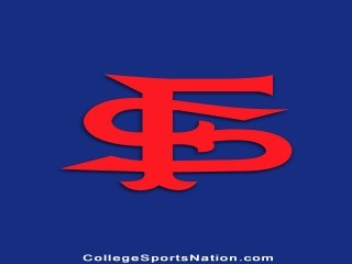 Animated Wallpaper For Android Phone Free Download Download Fresno State Bulldogs Wallpaper Gallery