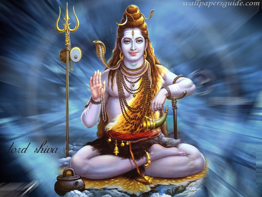 Shiv 3d Wallpaper Free Download Download Full Hd Shiv Ji Wallpapers Gallery