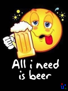 Funny Quotes Wallpaper For Desktop Download Funny Beer Wallpaper Gallery