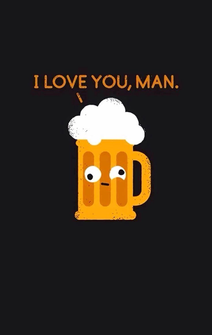 Nice Wallpapers With Quotes For Facebook Download Funny Beer Wallpaper Gallery