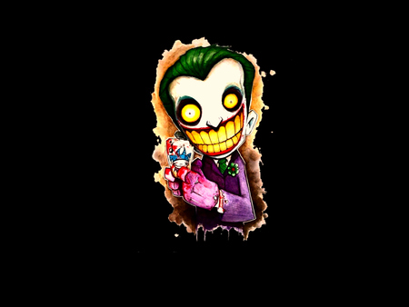 Animated Wallpaper For Android Phone Free Download Download Funny Joker Wallpaper Gallery