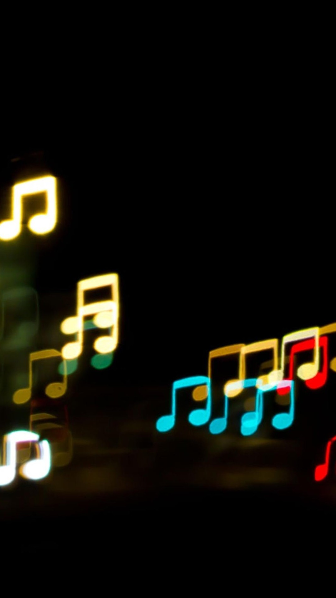 Neon Sign Iphone Wallpaper Download Galaxy Music Wallpaper Gallery