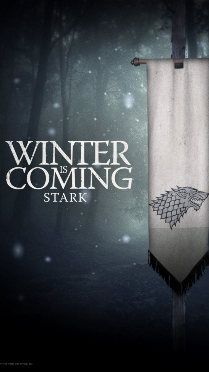 Best Live Wallpapers Iphone X Download Game Of Thrones Mobile Wallpaper Gallery