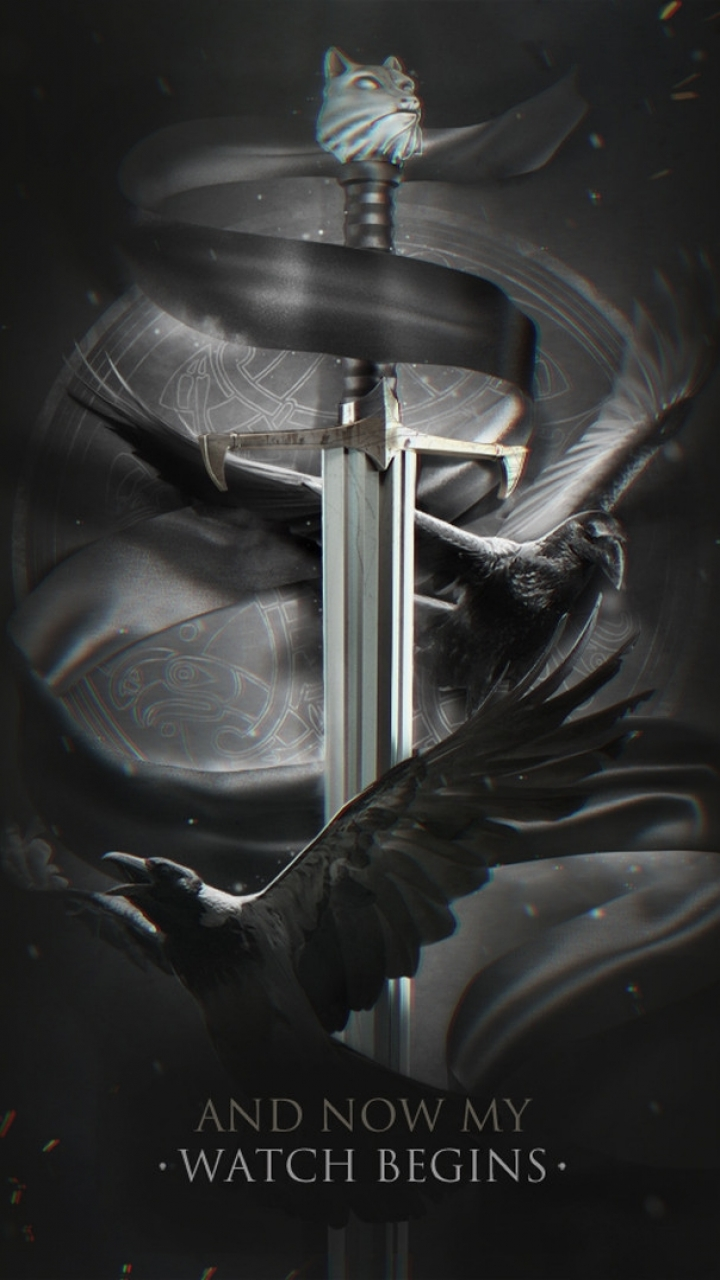 Download 3d Live Wallpaper For Windows 7 Download Game Of Thrones Wallpaper 720x1280 Gallery