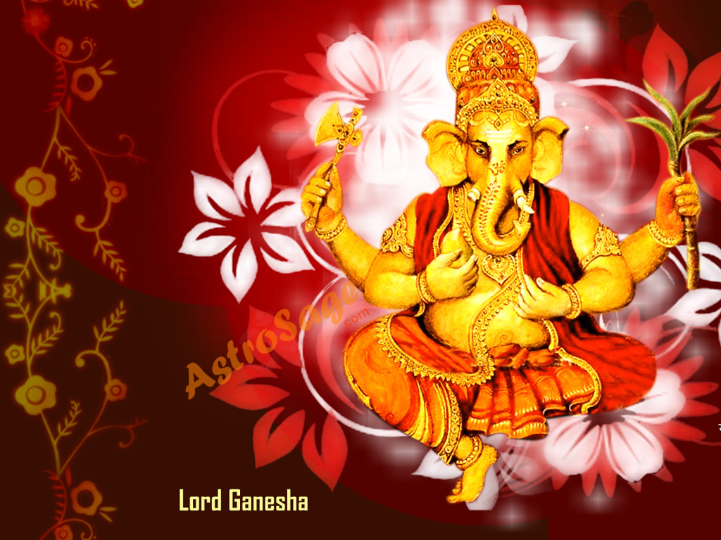 Christian Quotes Wallpaper For Android Download Ganesh Wallpaper New Gallery