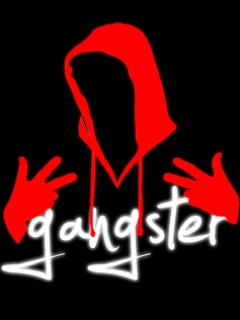 Gangster Girls And Guns Wallpaper Download Gangster Wallpaper Free Download Gallery