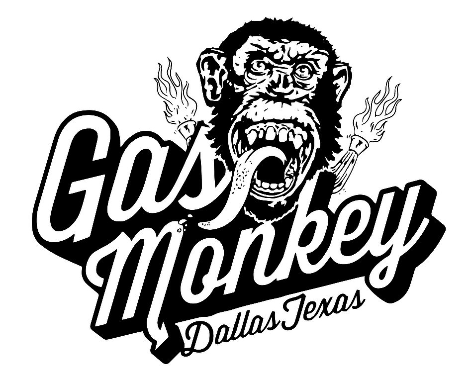 Download Gas Monkey Garage Wallpaper Gallery