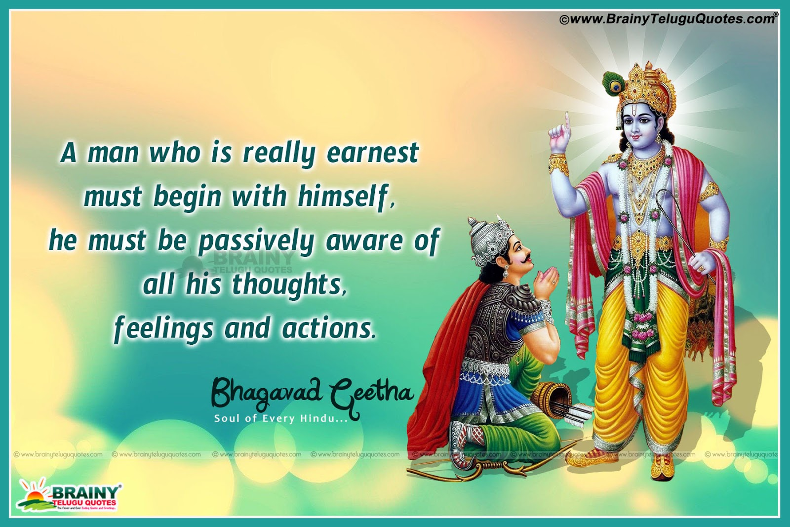 Bhagavad Gita Quotes In Tamil Wallpaper Download Geeta Quotes Wallpaper Gallery