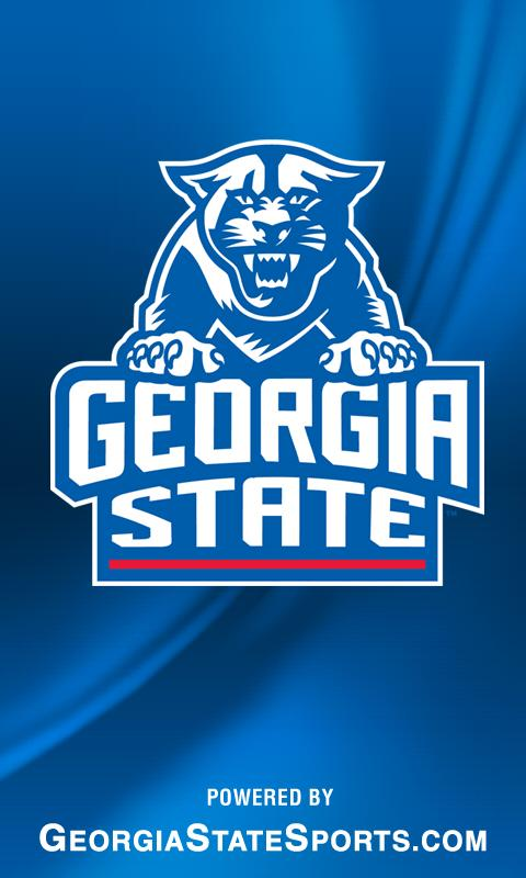 Cute Live Wallpapers For Mobile Download Georgia State University Wallpaper Gallery