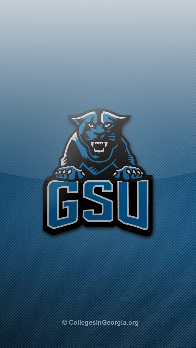 What Is Live Wallpaper Iphone 7 Download Georgia State University Wallpaper Gallery