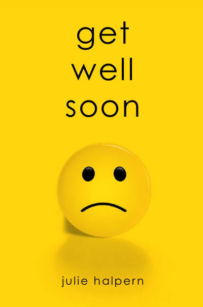 Yellow Iphone Wallpaper Quotes Download Get Well Soon Wallpapers Hd Gallery