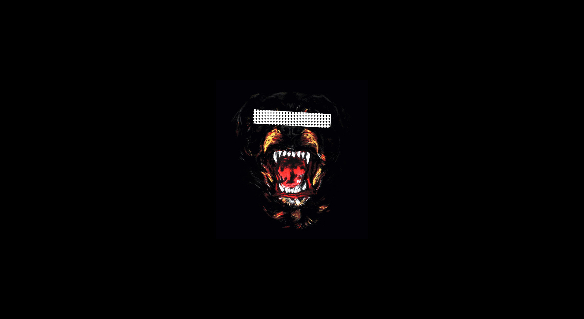 Rottweiler Fall Wallpaper Download Givenchy Dog Wallpaper Gallery