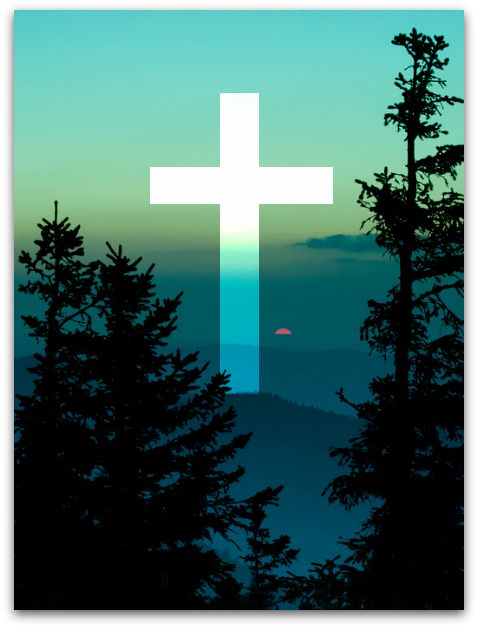 Cute Wallpapers Tumbler Download God Is Good All The Time Wallpaper Gallery