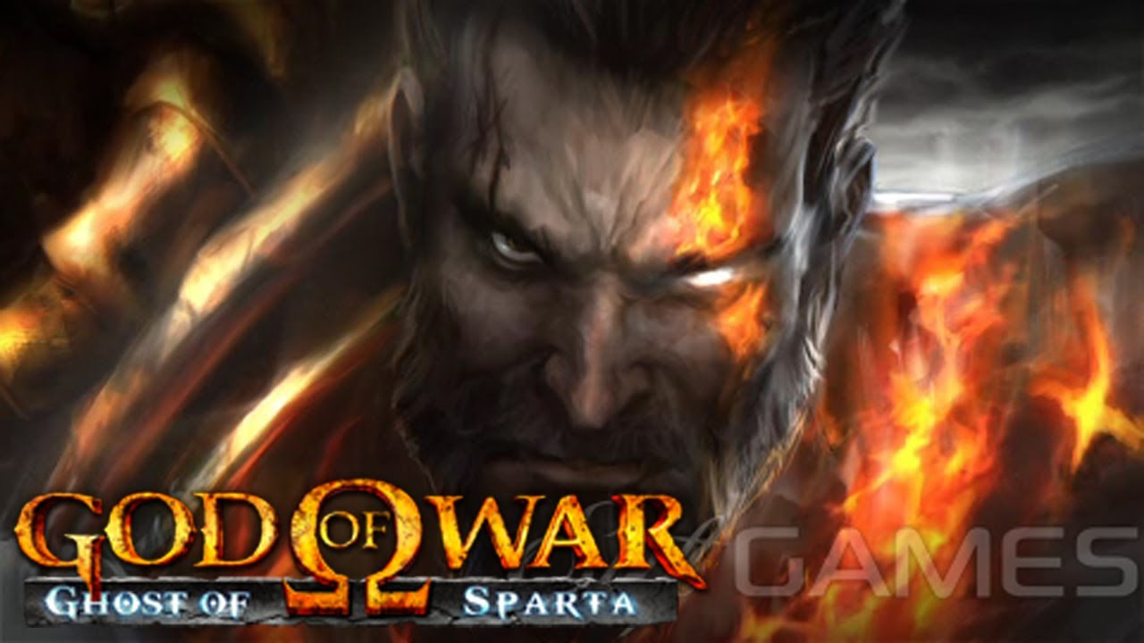 Brother Quotes Wallpaper Hd Download God Of War 4 Wallpaper Download Gallery