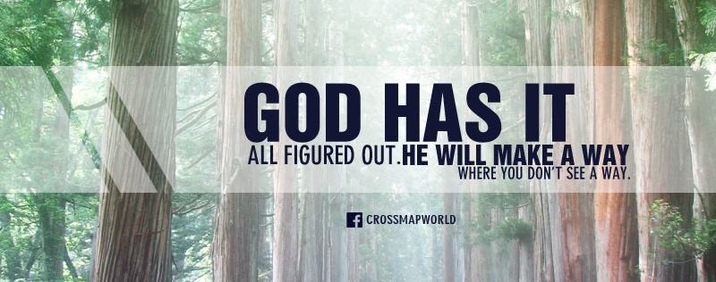 Cute Wallpapers For Phone Screen Download God Will Make A Way Wallpaper Gallery